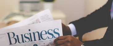 The 6 Types of Business Insurance Many Companies Don't Realize They Need