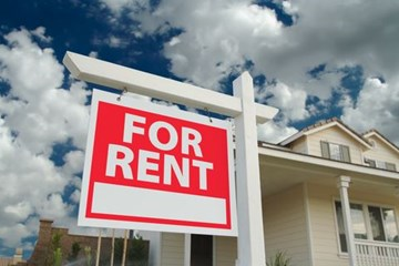 Why Renters Need Insurance