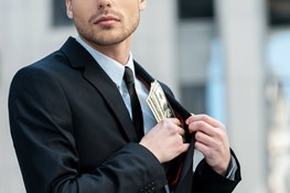 Inside Jobs: How to Prevent Employee Theft