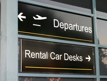 Will my auto insurance cover a rental car?