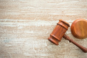 Why You Need a Lot of Liability Coverage - Even if You're Law Abiding