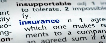 10 Insurance Terms You Should Know