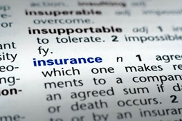 Top Twitter Feeds to Follow for Insurance Information