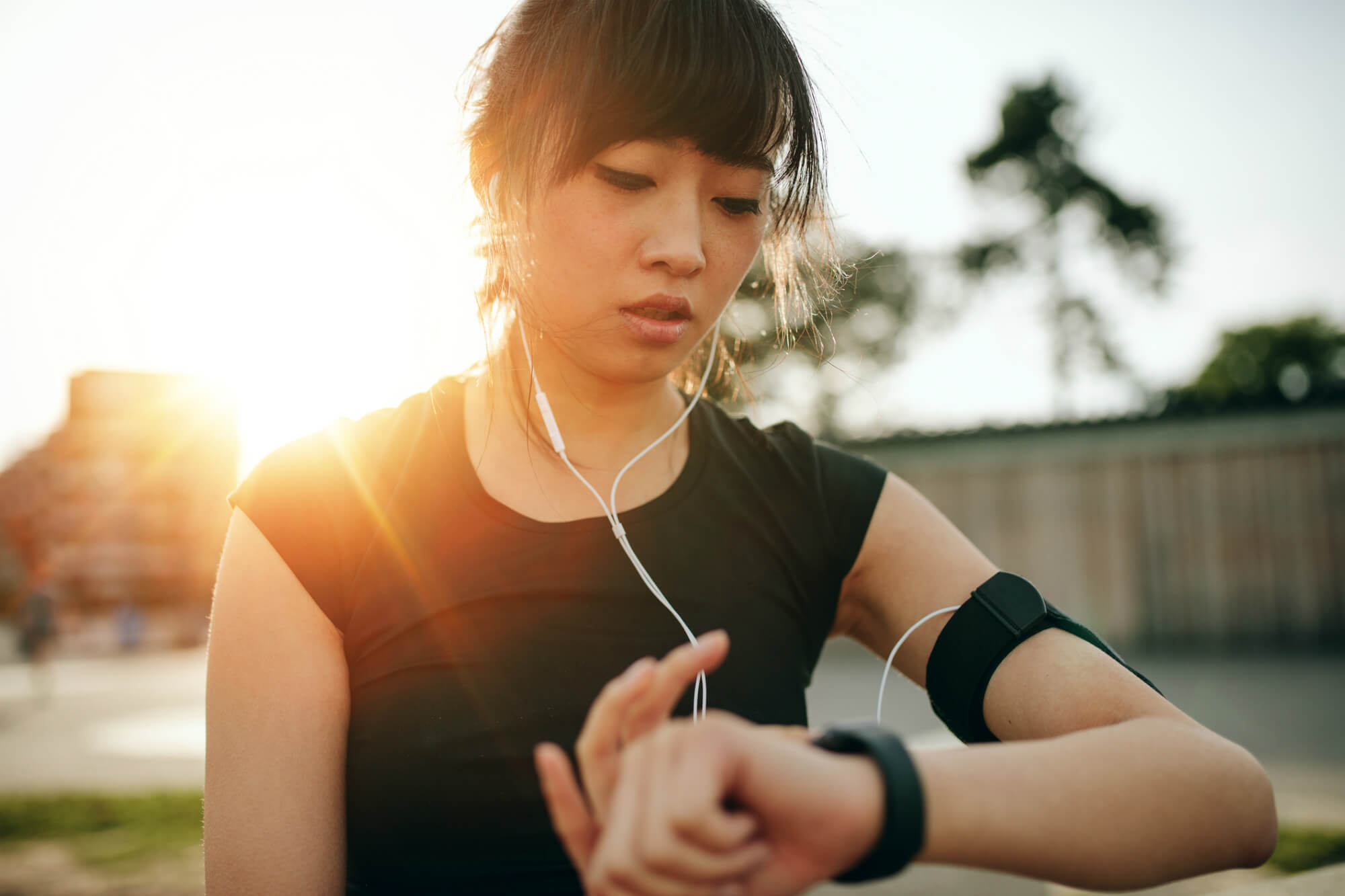 Wearable Tech and Insurance: Current and Coming Trends