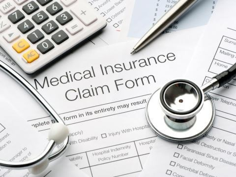 How Your Health Insurance Pays Healthcare Expenses